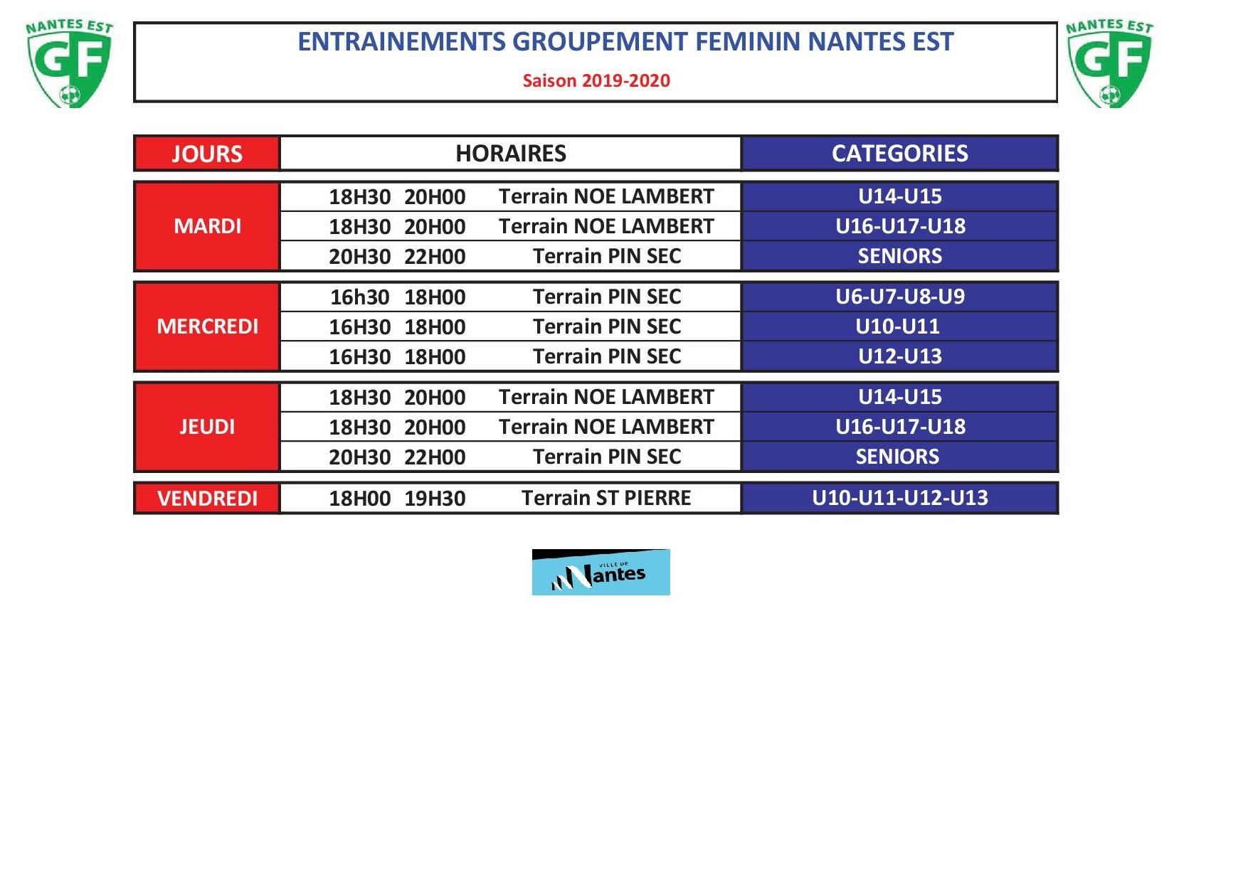 Planning GFE des entrainements 2019-2020.jpg
