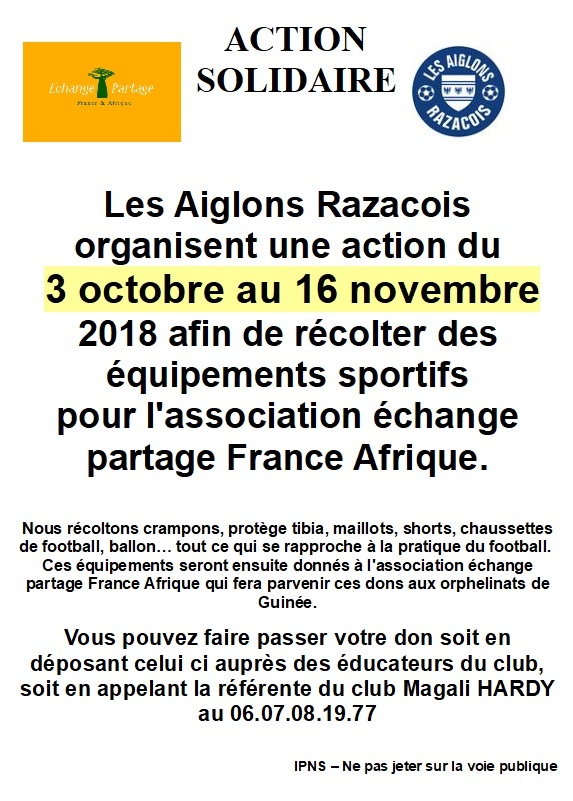 Affiche action solidaire.jpg