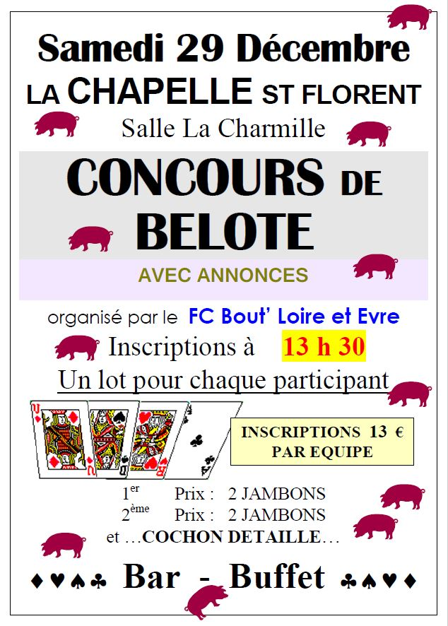 Affiche-Concours_Belote_Chapelle_2018-12-29.JPG