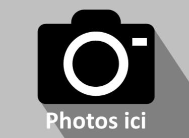 logo photos.png