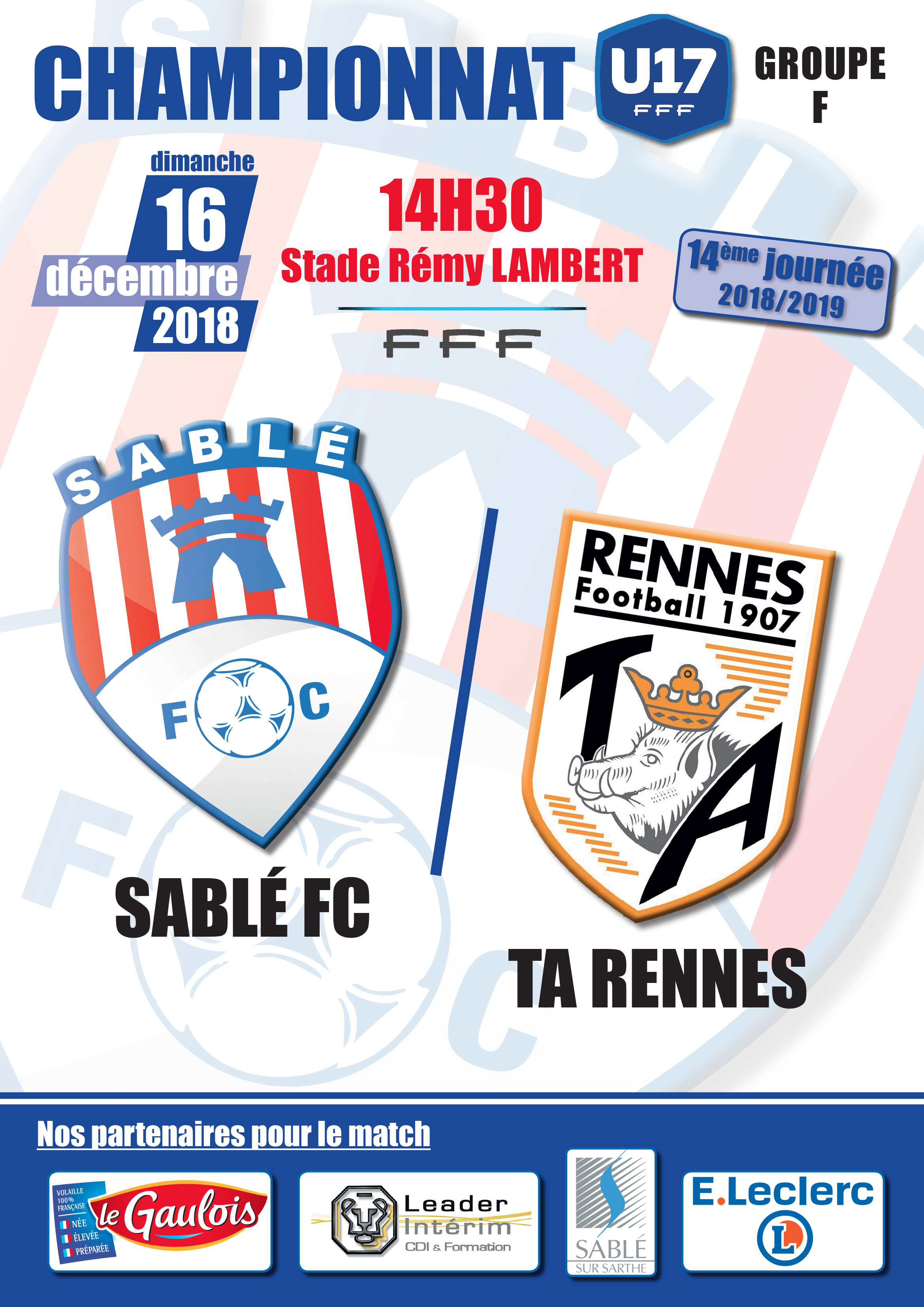 Affiche Sablé FC - TA Rennes-5.jpg