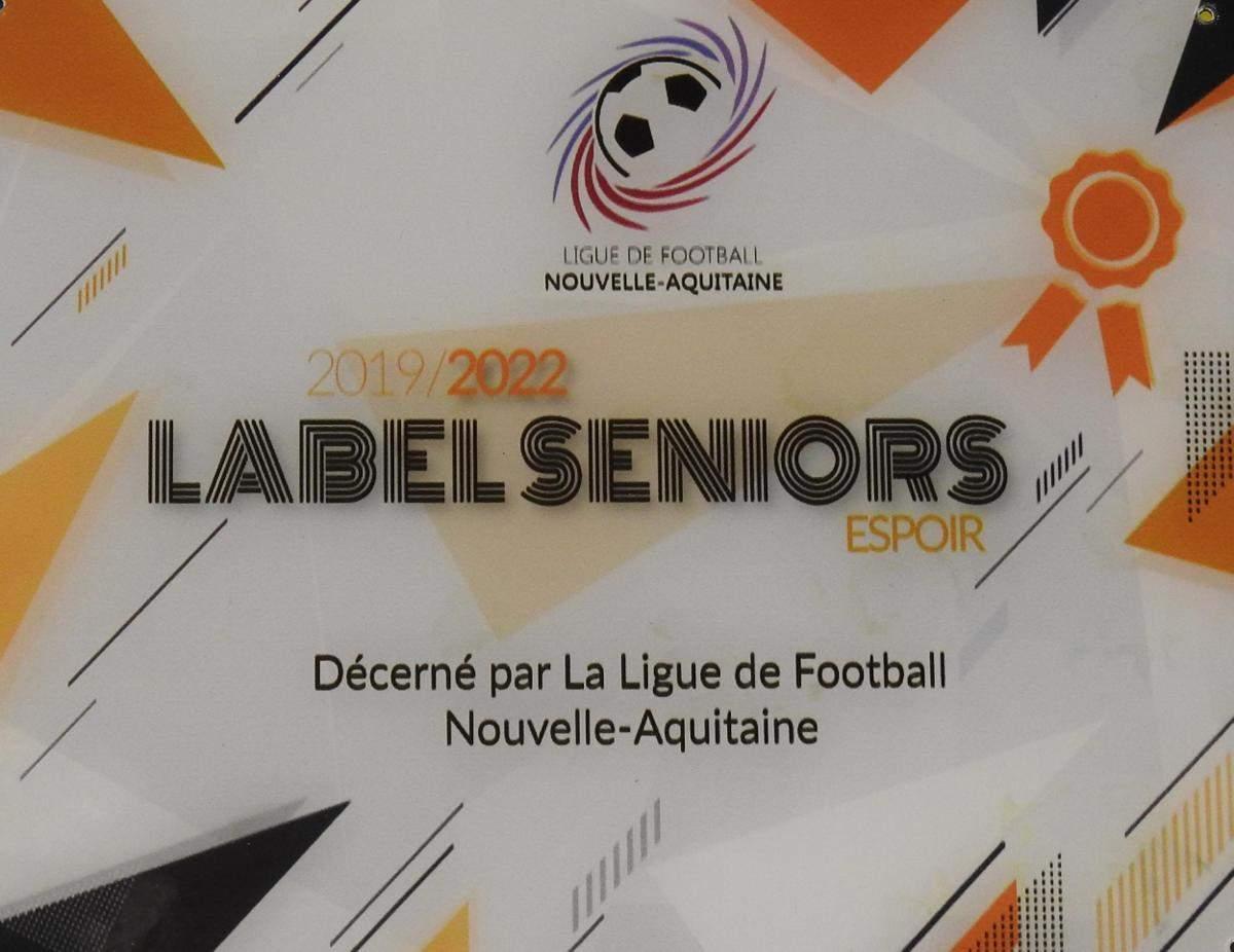 image label senior.jpg