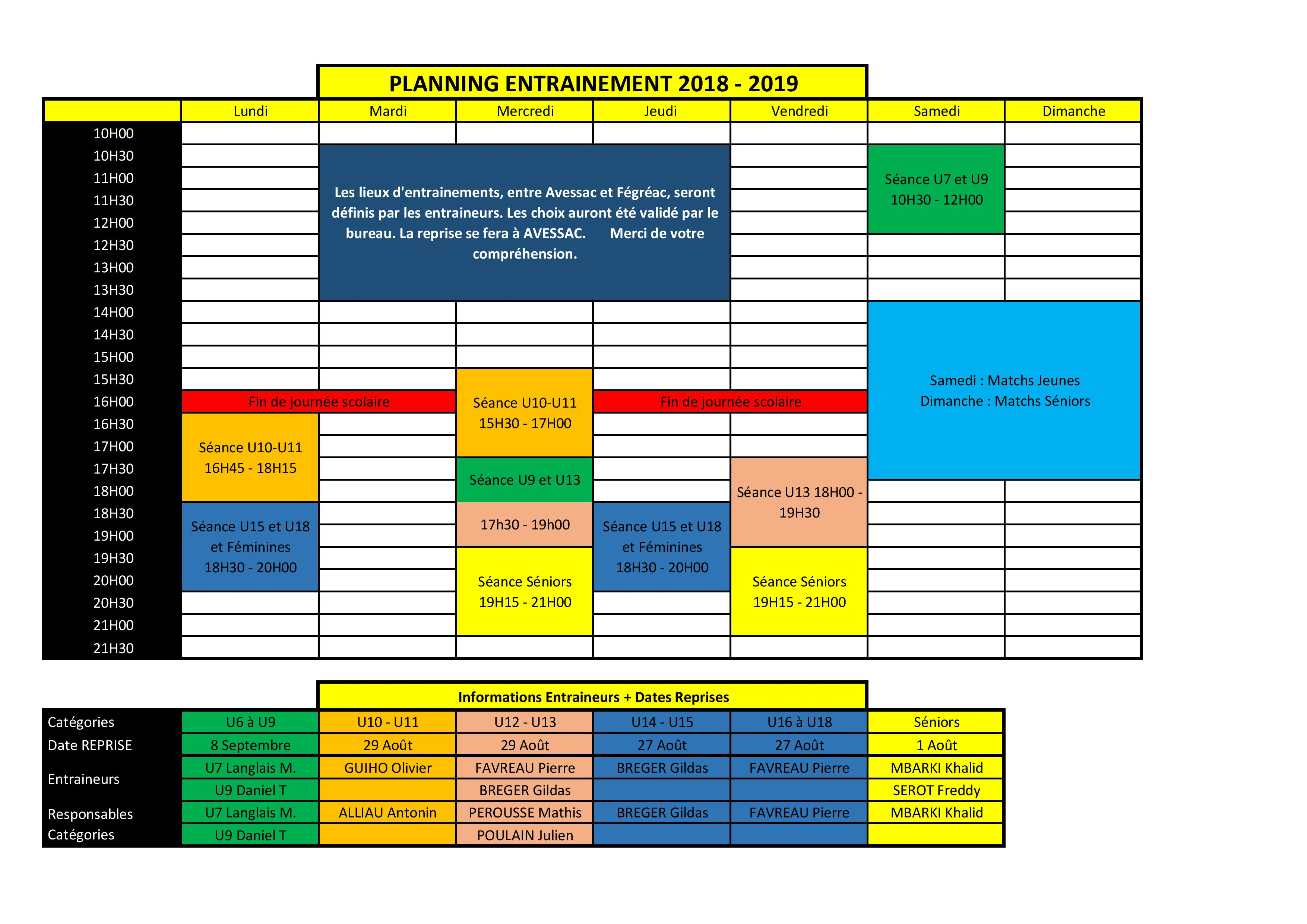 Planning Entrainement 18-19-page-001.jpg