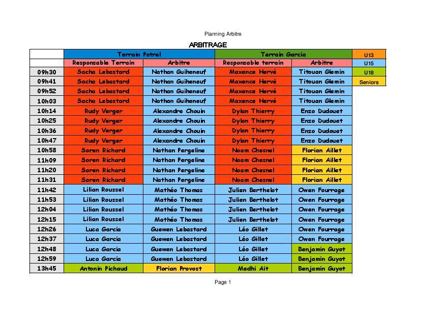 Planning Arbitres 12 janvier-page-001.jpg