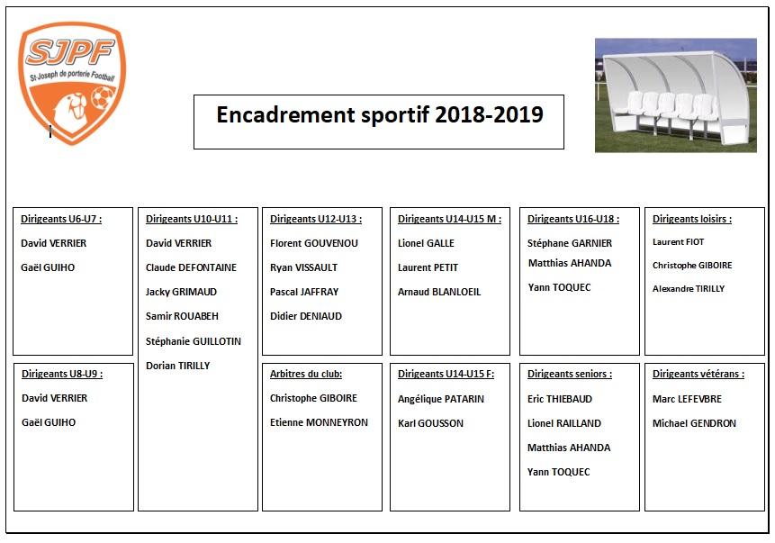 equipe technique 2018 2019.jpg
