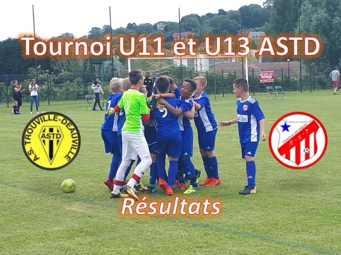 Calendrier De Lavent Football.Actualite Calendrier De L Avent Special Retro 2018