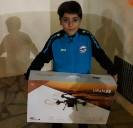 Fares drone.jpg
