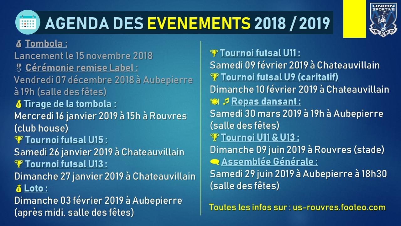 agenda evenements 2019.jpg