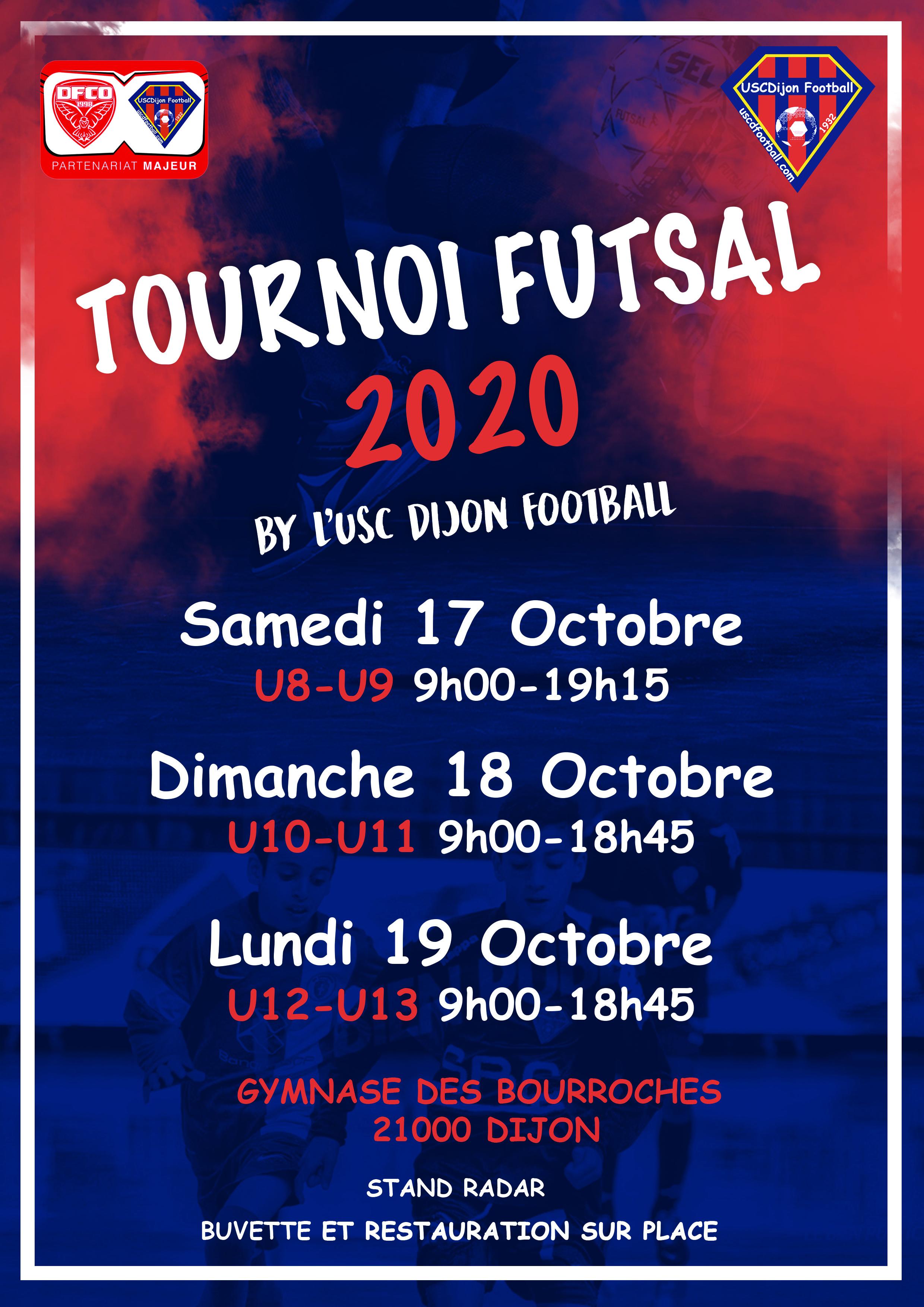 TOURNOI FUTSAL 2020.jpg