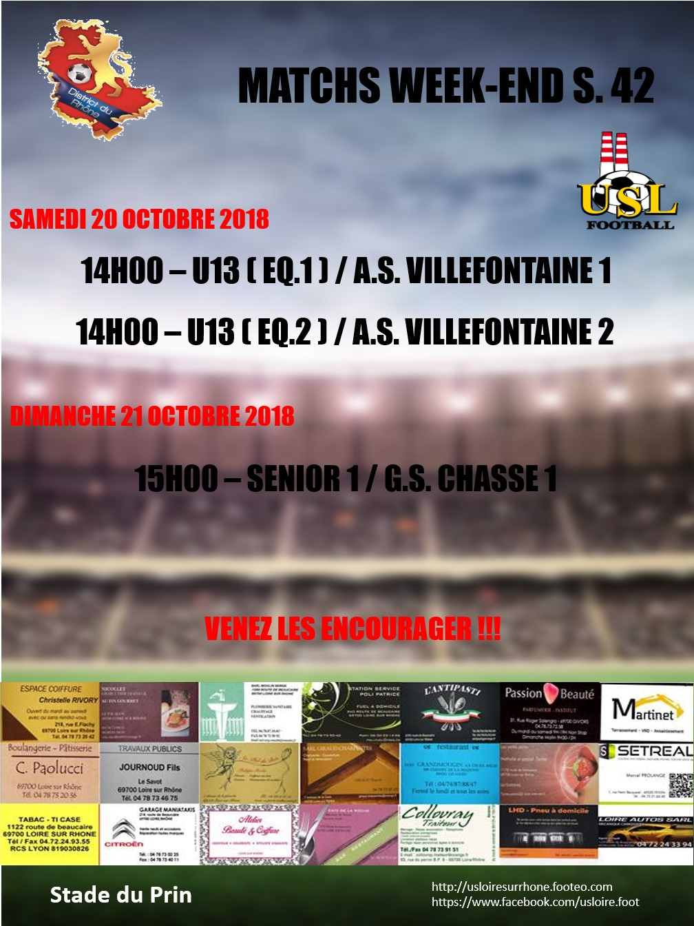 Matchs week-end S42.jpg