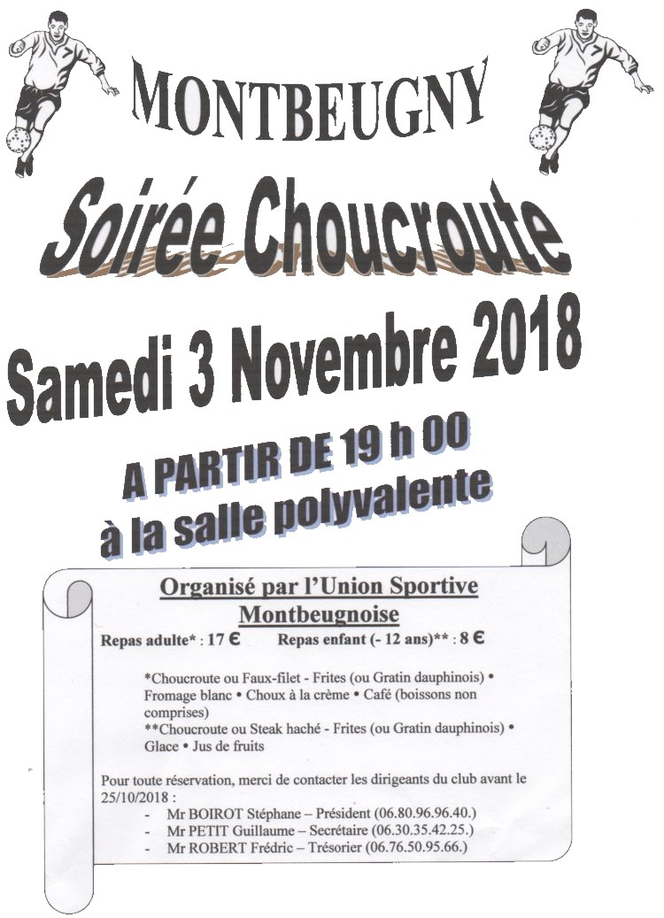 Choucroute.jpg