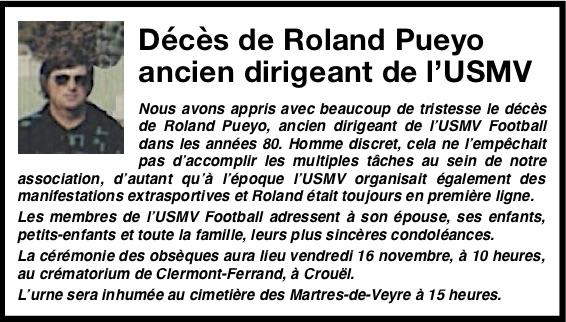 ROLAND PUEYO.jpg