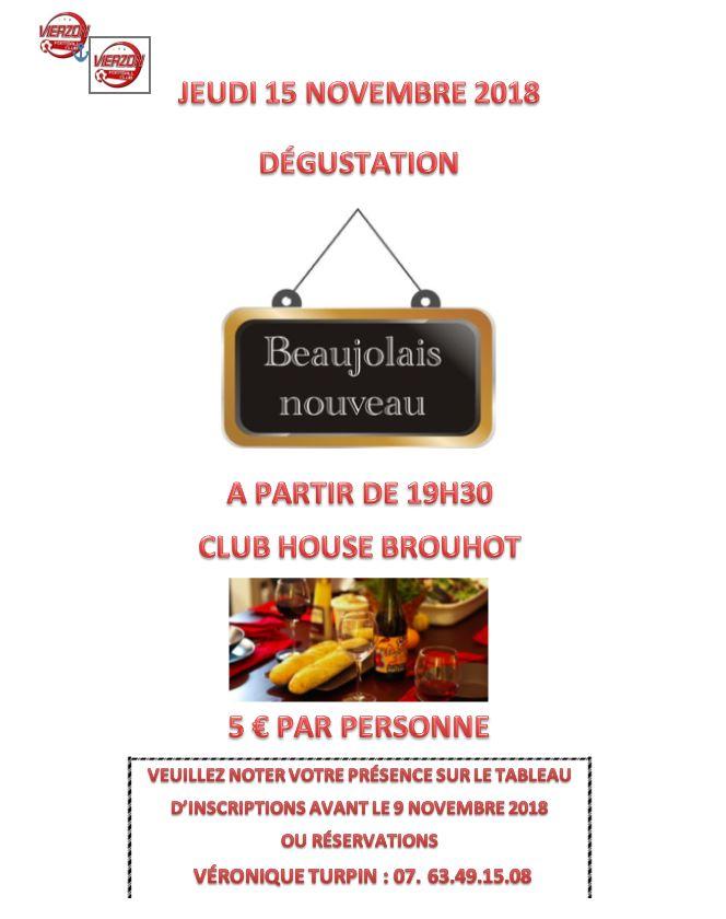 18 11 15 Beaujolais.JPG