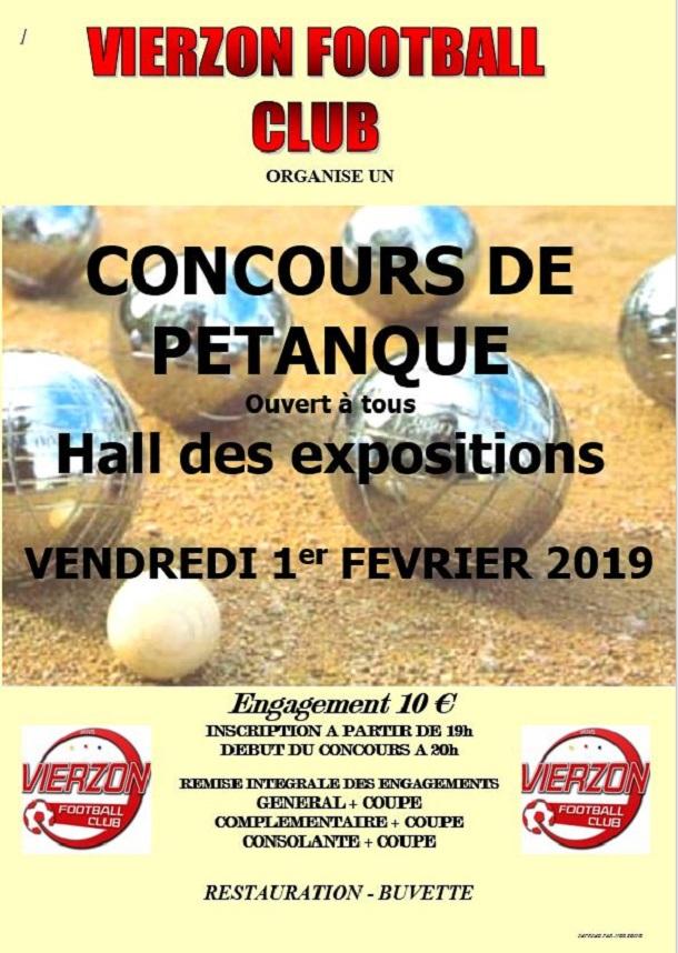 19 02 01 Concours Pétanque.JPG