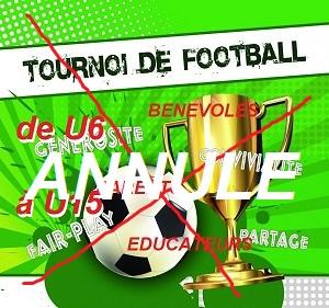 tournoi-de-foot x300Annulé.jpg