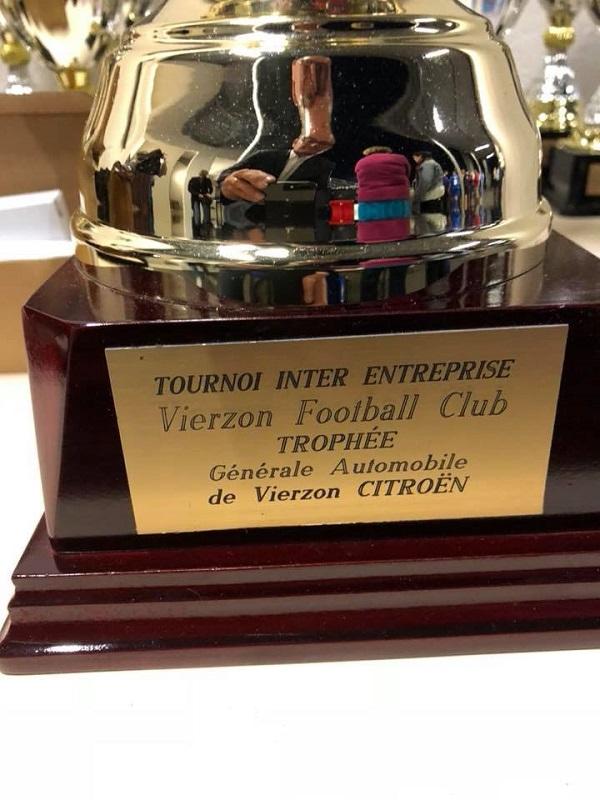 18 06 01 Challenge Inter Entreprises.jpg