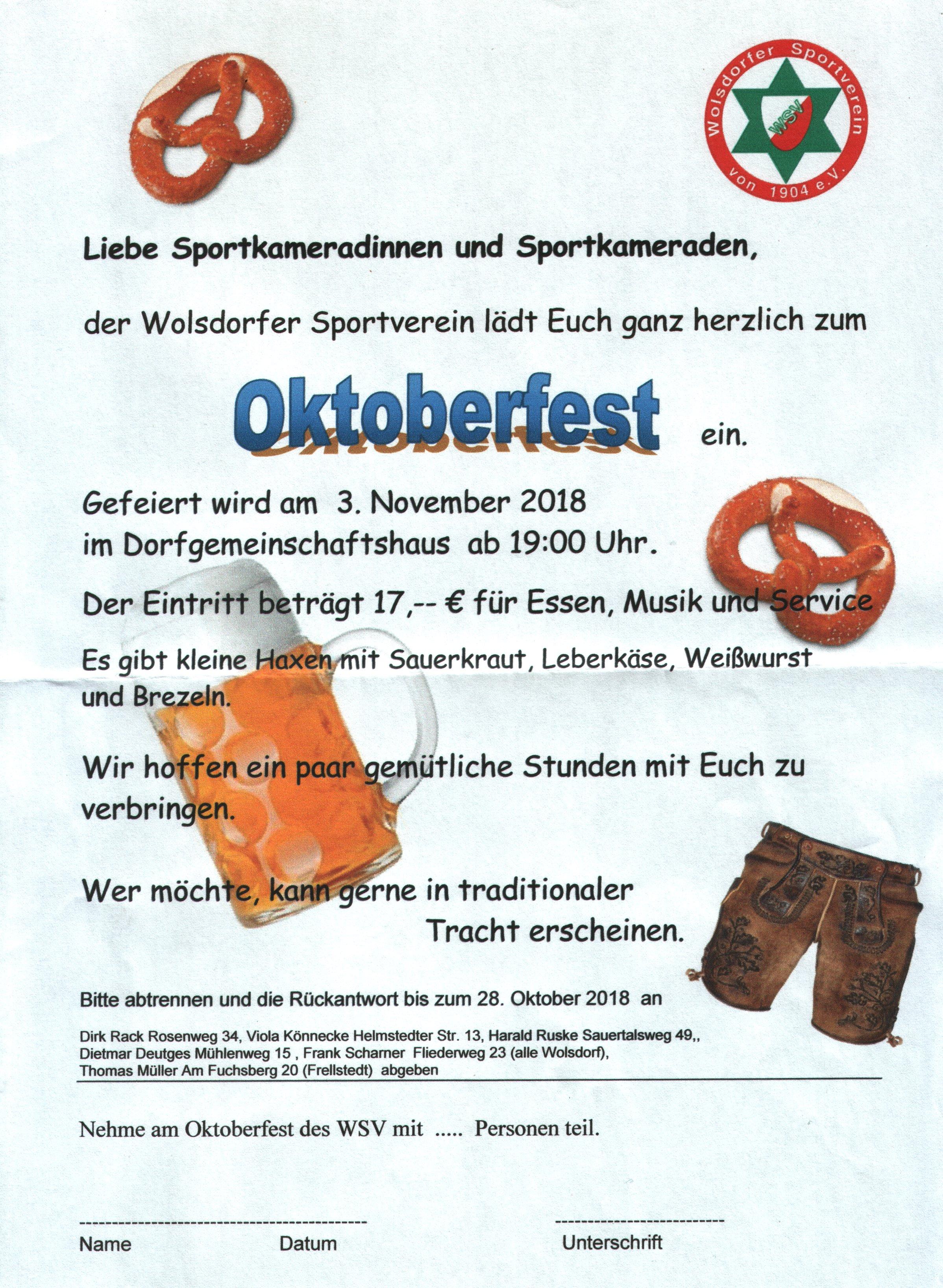 http://staff.footeo.com/uploads/wsv-wolsdorf/Medias/Einladung zum Oktoberfest 2018.jpg